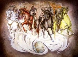 cavalieri[1]