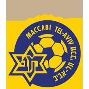 MACCABI_NEW_3_LOGO[1]