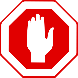595px-Israeli_Stop_Sign.svg[1]