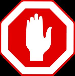 595px-Israeli_Stop_Sign.svg[1]