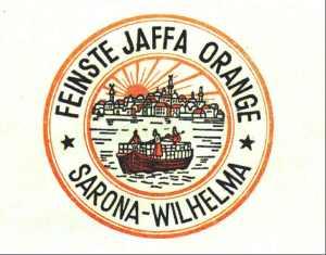 Jaffa_Oranges[1]